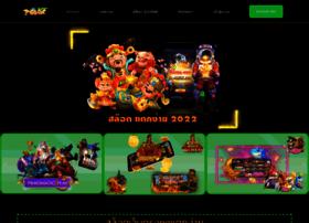 lacomunateleco.com