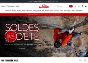 lacordee.com