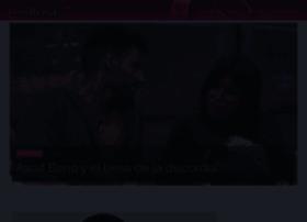 lacosarosa.com