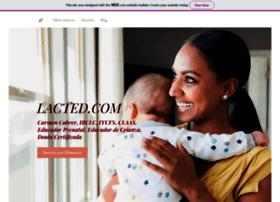 lacted.com