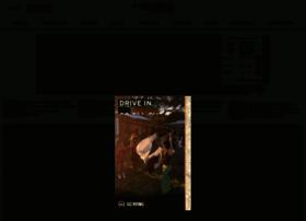 lacuarta.com