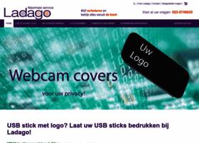 ladago.nl