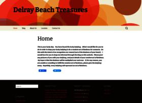 ladybugtreasures.com