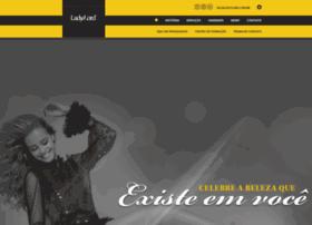 ladyelord.com.br