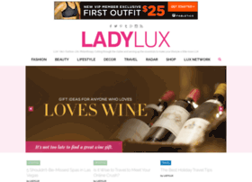 ladylux.com
