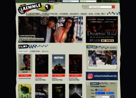 Laemmle.com