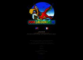 lagoonb.com