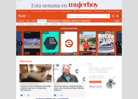 laguiatv.com