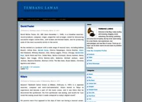lagulawaz.blogspot.com