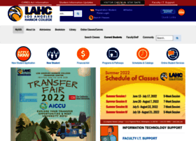 lahc.edu