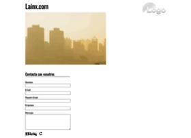 lainx.com