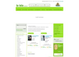 laislalibros.com