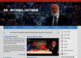 laitman.com