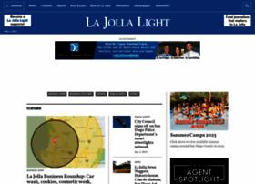 Lajollalight.com