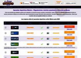Lajornadaguerrero.com.mx