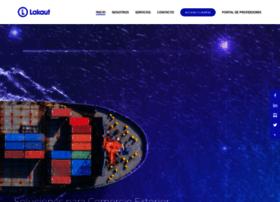 lakaut.com.ar