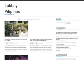 lakbaypilipinas.com