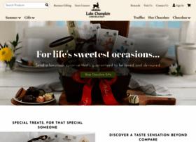 lakechamplainchocolates.com