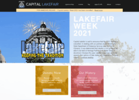 lakefair.org