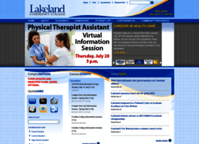 lakelandcc.edu