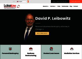 lakelaw.com