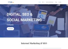 lakeshorebranding.com