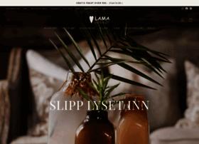 lama.com