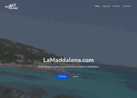 lamaddalena.com