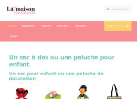 lamaisontendance.fr