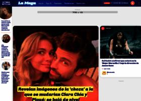 lamega.com.co