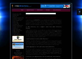 lamiadirectory.com