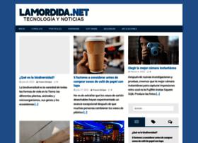 lamordida.net