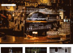 lampenzo.nl