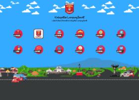 Lampungbaratkab.go.id