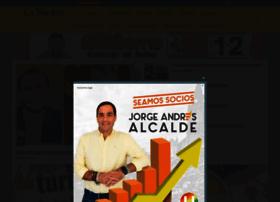 lanacion.com.co