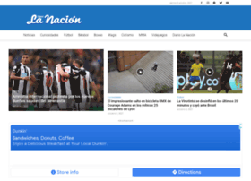 Lanacion.com.ve