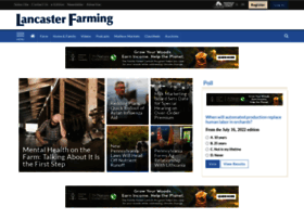 lancasterfarming.com