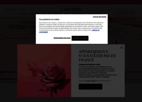 lancome.fr