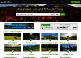 landandfarm.com