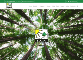 landcareniagara.com