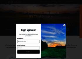 landcentral.com