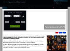landhotel-martinshof.h-rsv.com
