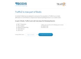 landings.trafficz.com