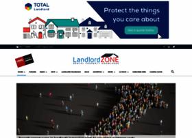 landlordzone.co.uk