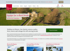 landmarktrust.org.uk