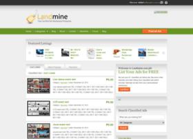 landmine.com.ph