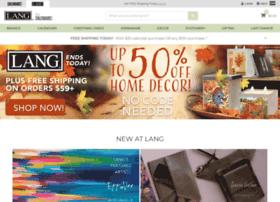 lang.com