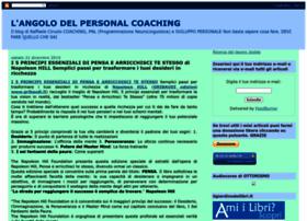 langolodelpersonalcoaching.blogspot.com