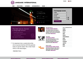 languageinternational.com