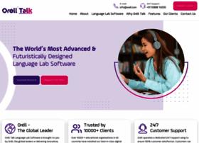 languagelab.in